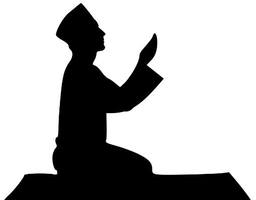 Mevlüt Kandili Duası