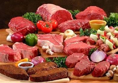 Kurban etini nasıl paylaşmalı ?