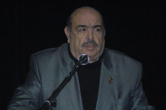 Türk Tiyatrosunun Usta İsmi Hayatını Kaybetti