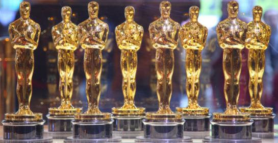 2014 Oscar Adayları Belli Oldu