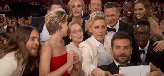 86. Oskar Ödülleri Sahiplerini Buldu
