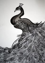 Sumi-e Resim Sanatı