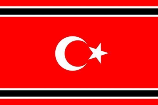 Osmanlının Açe'ye Yardımı