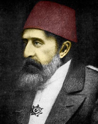 Ahamid II.ABDÜLHAMİD HAN'IN SÖZLERİ VE HAKKINDA SÖYLENENLER