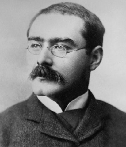 Kipling Kimdir?