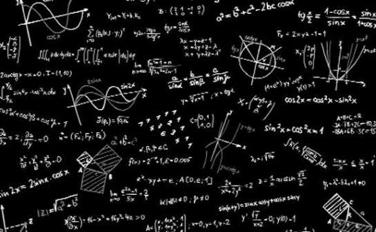 Matematik Hakkında Bilmedikleriniz