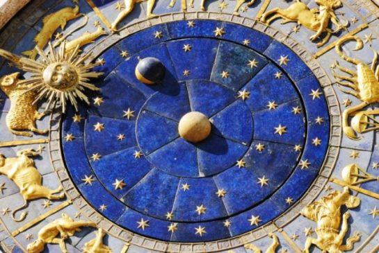 Astroloji Falmı Yoksa Bir İlim mi?