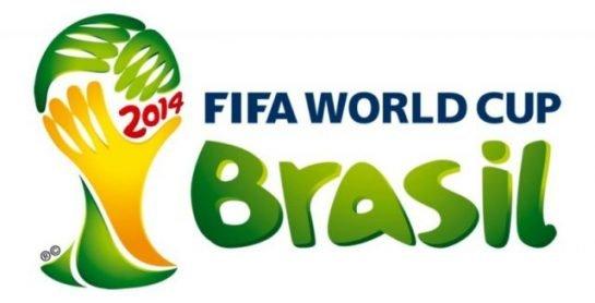 Brezilya Dünya Kupasında Çeyrek Final Eşleşmeleri