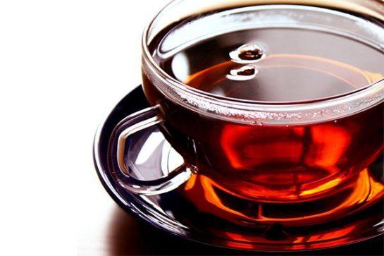 Kültürlere Göre Çay