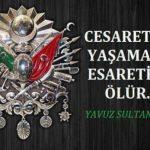 yavuz-sultan-selim-han