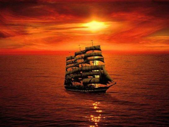 sailboat-sunset-desktop-wallpapers-best-desktop-background-widescreen-sail-boats-beach-images
