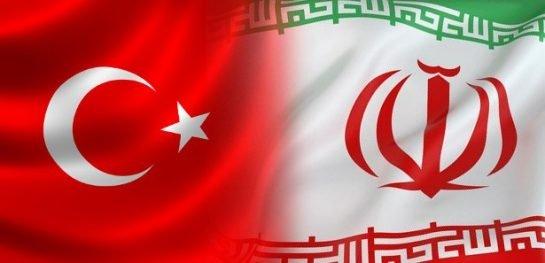 Türk İran Sınırı Kasr-ı Şirin Antlaşması