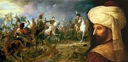Fatih-Sultan-Mehmet