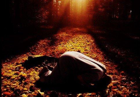 Ebu Cehilin Oğlu İkrimenin İslama Girişi