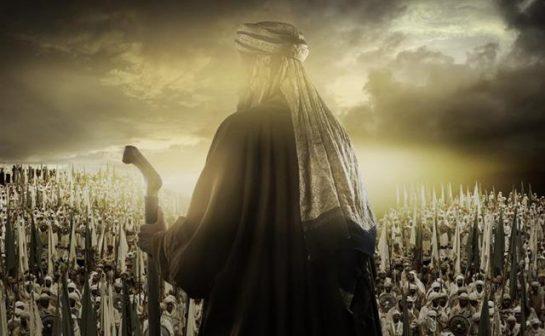 İmam-ı Azamın Vasiyeti