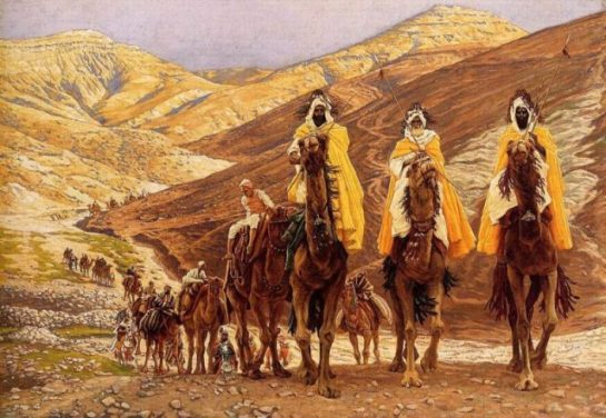 Ashabın Sünnete Bakışı