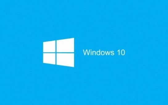 Windows 10 Mağaza 0x00000194 Hatası