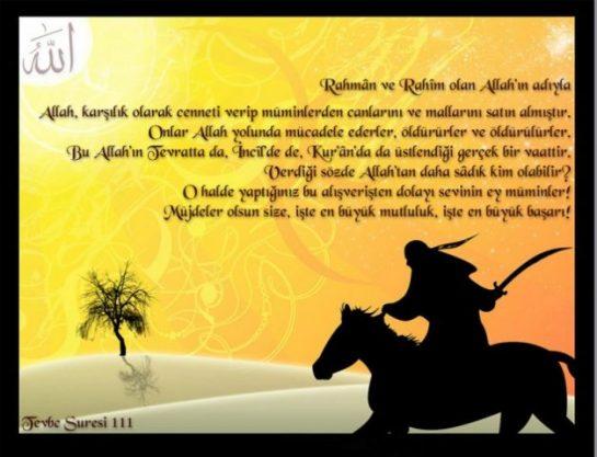 kervancan-ayetresimleri25
