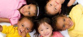 children-with-good-colors-Mobile Fransızca Bayan İsimleri ve Anlamları