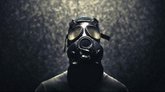 Biyolojik Silah ve Savaşlar
