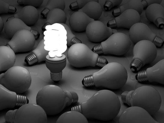 disruptive-innovation-Small Yan Zehir