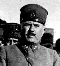 Kazım Karabekir Paşa Kimdir?
