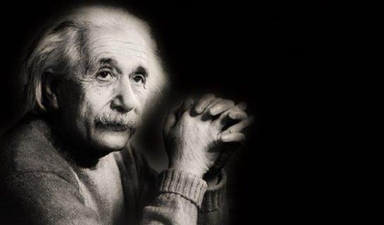 albert-einstein-655x385 Albert Einstein'den 10 Hayat Dersi