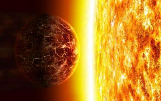 large_dunyanin-akibeti-gunese-yolculuk-1 Dünya'nın Âkıbeti Güneş'e Yolculuk