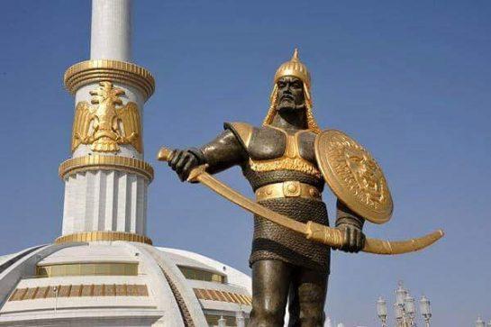 Sultan Sencer Kimdir?