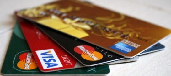Yeni Tip Kredi Kartı Dolandırıcılığı