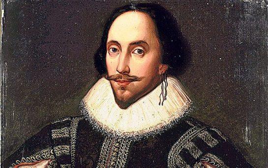 Shakes0_2887948b William Shakespeare Kimdir...?