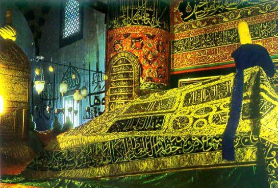 Hz. Mevlana Celaleddin-i Rumi Hakkında Bilgi