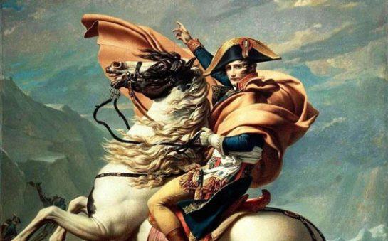napolyon Napolyonun Önemli Sözleri