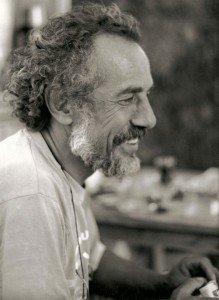 Ressam Mehmet Emin Erdoğdu Kimdir?
