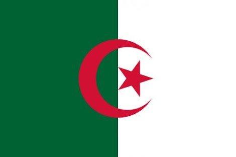 Cezayirlilerin Sultana Mektubu