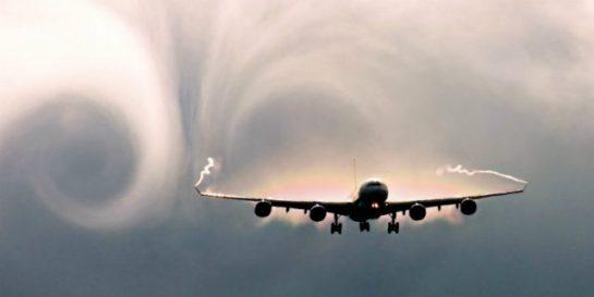 iklim-degisikligi-turbulanslarin-siddetini-artiracak Türbülanslar İklimler Yüzünden Artacak