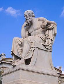 Filozoflar Kimdir ve Ne Yapmak İstemişlerdir?
