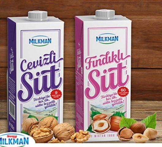 image-3 Milkman Cevizli ve Fındıklı Süt Üretti