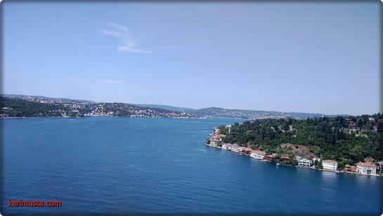 İstanbul ve Güzelliklerinden Harika Resimleri (33 Fotograf)