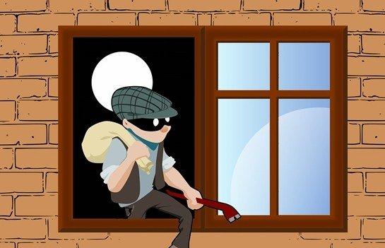 Hırsız Hakkında Deyim ve Atasözleri