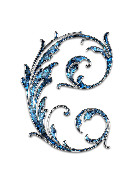 C ve Ç Harfi ile Başlayan Birleşik Kelimeler (75 Kelime)