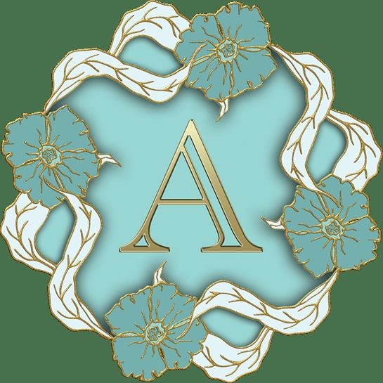 A Harfi ile Başlayan Birleşik Kelimeler (130 Kelime)