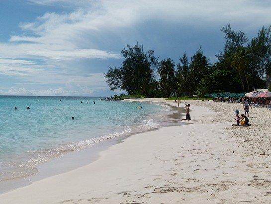 Barbados Ada Ülke Hakkında Bilgi-Barbados Adası