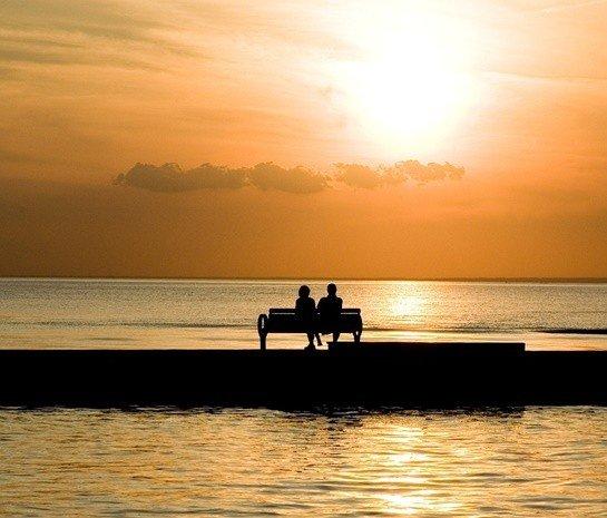 Ne Çok Sevmiştim Seni-Ahmet Güler