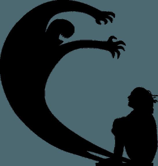 Canlılarda Korku ve Korku Çeşitleri