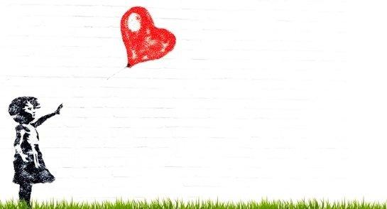 Çocuk Kalbi Şiiri - Fahaddes Emre