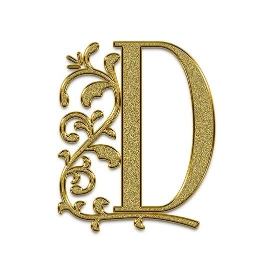 D Harfi ile Başlayan Birleşik Kelimeler (240 Kelime)