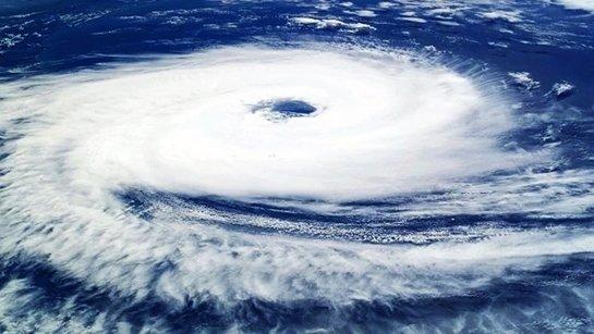 Siklon Hakkında Bilgi- Siklon Nedir?