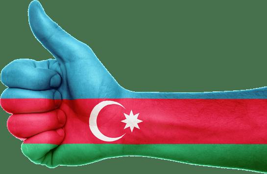 Sınırı Küçücük, Hayali Büyük- Ermenistan
