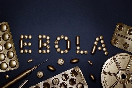 Ebola Virüsü Hastalığı Hakkında Bilgi